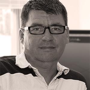 Peter Skotte