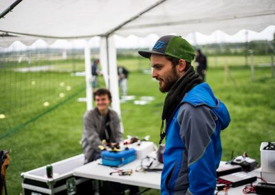 Danish Drone Nationals 2016